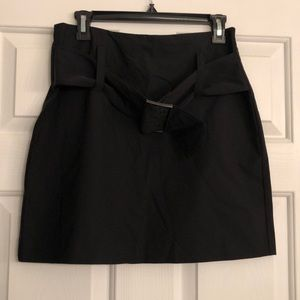 Vintage 90's Cache skirt!